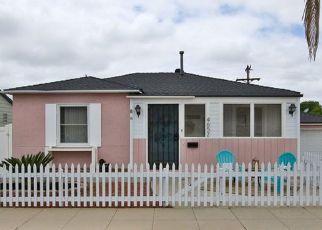 Casa en Remate en San Diego 92115 VALENCIA DR - Identificador: 4526146510