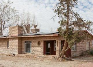 Casa en Remate en Lancaster 93535 90TH ST E - Identificador: 4526158783
