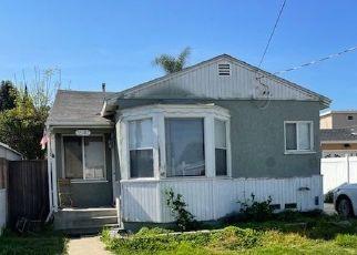 Casa en Remate en Torrance 90501 W 216TH ST - Identificador: 4526162727
