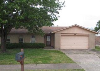 Casa en Remate en Broken Arrow 74012 S 4TH ST - Identificador: 4526166217