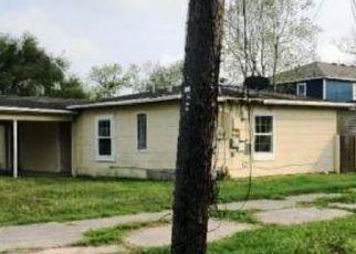 Casa en Remate en Corpus Christi 78415 MARYLAND DR - Identificador: 4526175864