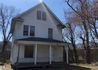 Casa en Remate en Elmsford 10523 WOODSIDE AVE - Identificador: 4526196440