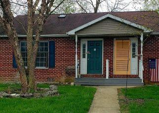 Casa en Remate en Maugansville 21767 EDITH AVE - Identificador: 4526228860