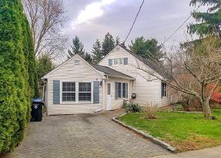 Casa en Remate en Red Bank 07701 ROOSEVELT CIR W - Identificador: 4526236738