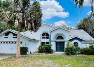 Casa en Remate en Spring Hill 34609 JOCELYN WAY - Identificador: 4526256442