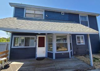 Casa en Remate en Gulf Breeze 32563 SETTLERS COLONY BLVD - Identificador: 4526275720