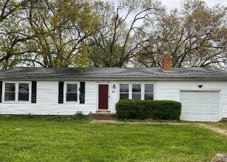 Casa en Remate en Pevely 63070 MAIN ST - Identificador: 4526279659