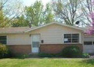 Casa en Remate en Springfield 65807 E EDGEWOOD ST - Identificador: 4526283604
