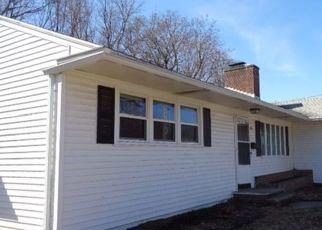 Casa en Remate en Chicopee 01020 STEBBINS ST - Identificador: 4526307240