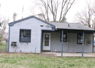 Casa en Remate en Springfield 01119 BRANDON AVE - Identificador: 4526308117