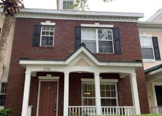 Casa en Remate en Orlando 32827 POPLAR PL - Identificador: 4526324774