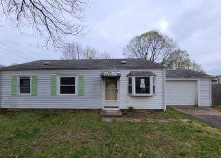 Casa en Remate en Wallingford 06492 APPLE ST - Identificador: 4526327394