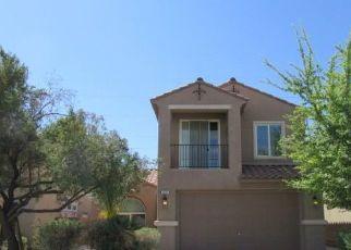 Casa en Remate en North Las Vegas 89084 BIRDWATCHER AVE - Identificador: 4526343603