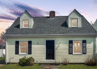 Casa en Remate en Cranston 02910 BRADFORD RD - Identificador: 4526350161
