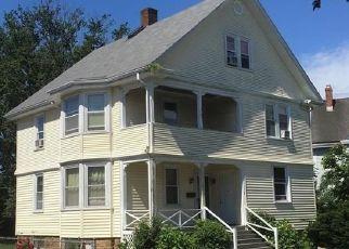 Casa en Remate en Newport 02840 SUMMER ST - Identificador: 4526351934