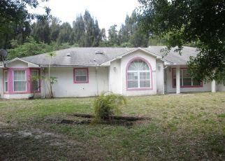 Casa en Remate en Fellsmere 32948 N WILLOW ST - Identificador: 4526354999