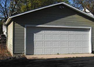 Casa en Remate en Owosso 48867 W WILLIAMS ST - Identificador: 4526376445