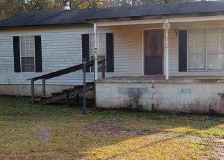Casa en Remate en Talladega 35160 HYDE LN - Identificador: 4526379516