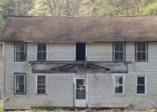 Casa en Remate en Templeton 16259 STATE ROUTE 1032 - Identificador: 4526392655