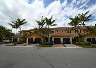 Casa en Remate en Pompano Beach 33068 SW 81ST WAY - Identificador: 4526405796