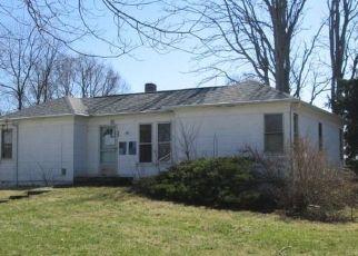 Casa en Remate en Rossville 46065 N DELPHI RD - Identificador: 4526415877