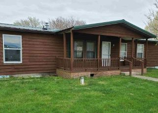 Casa en Remate en Michigantown 46057 N ILLINOIS ST - Identificador: 4526416296