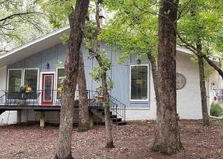 Casa en Remate en Quitman 75783 COUNTY ROAD 3235 - Identificador: 4526436900