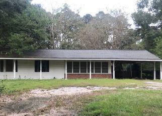 Casa en Remate en Covington 70433 HIGHWAY 36 - Identificador: 4526605509