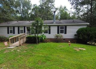 Casa en Remate en Burgaw 28425 MALLARD ROOST DR - Identificador: 4526611644