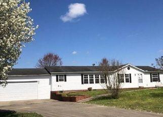 Casa en Remate en Murray 42071 FLINT CT - Identificador: 4526660249