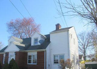 Casa en Remate en Stamford 06906 JUDY LN - Identificador: 4526672974