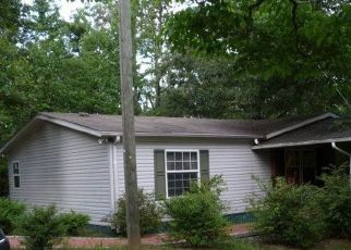 Casa en Remate en Hartford 42347 TAFFY RD - Identificador: 4526676461