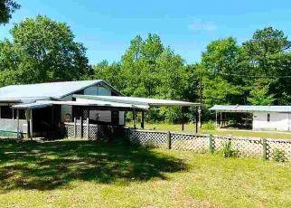 Casa en Remate en Winnsboro 75494 COUNTY ROAD 4651 - Identificador: 4526687860