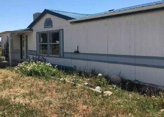 Casa en Remate en Las Vegas 87701 MULLINS DR - Identificador: 4526693541
