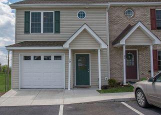 Casa en Remate en Bridgewater 22812 CHESTER WAY - Identificador: 4526700100