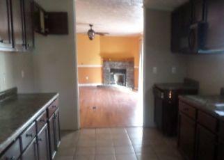 Casa en Remate en Reynolds 31076 GAULTNEY HORNE RD - Identificador: 4526715885
