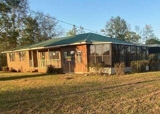 Casa en Remate en Troy 36081 CHILDS RD - Identificador: 4526728126