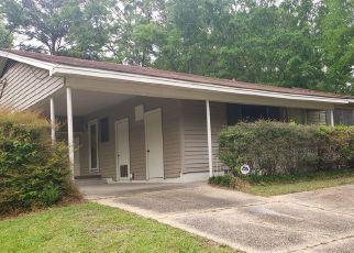 Casa en Remate en Meridian 39305 45TH ST - Identificador: 4526741273