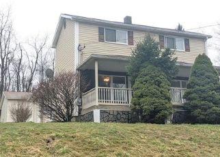 Casa en Remate en Dilliner 15327 MOUNT PLEASANT RD - Identificador: 4526748727