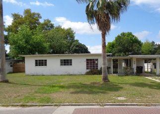 Casa en Remate en Orlando 32807 S ALDER DR - Identificador: 4526753999