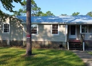 Casa en Remate en Cedar Key 32625 SW 102ND TER - Identificador: 4526788583