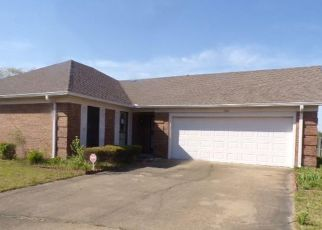 Casa en Remate en West Memphis 72301 N STONEBRIDGE CV - Identificador: 4526795594