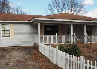 Casa en Remate en Pell City 35128 ILAMO CIR - Identificador: 4526797336