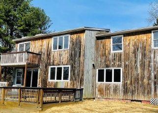 Casa en Remate en New Preston Marble Dale 06777 PLEASANT VIEW DR - Identificador: 4526799532