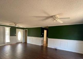 Casa en Remate en Gray 31032 THURMAN DR - Identificador: 4526801275