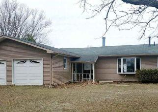 Casa en Remate en Fairfield 52556 S 33RD ST - Identificador: 4526803923