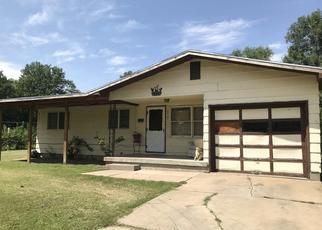 Casa en Remate en Wichita 67204 N SHELTON AVE - Identificador: 4526804795