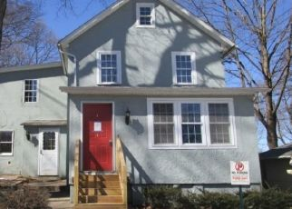 Casa en Remate en Netcong 07857 CHURCH ST - Identificador: 4526811348