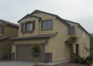 Casa en Remate en Las Vegas 89113 MOCORITO AVE - Identificador: 4526813996