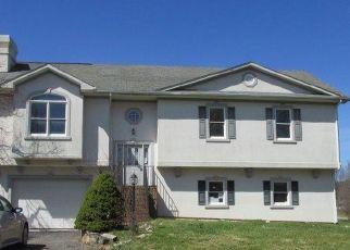 Casa en Remate en Troutville 24175 AUTUMN LN - Identificador: 4526821426